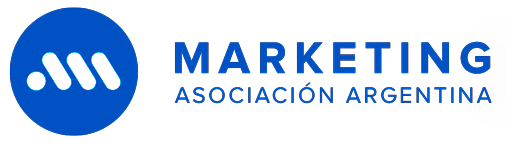 Asociación Argentina de Marketing